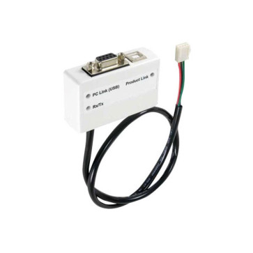 Paradox Direct Connect Interface PDX-307USB