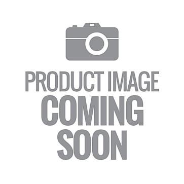 ALOGIC Elements 20cm DisplayPort to HDMI Adapter DP-HDMI-ADPC