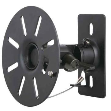 1 pair 2x Speaker Wall or Ceiling Mount Bracket SWB101