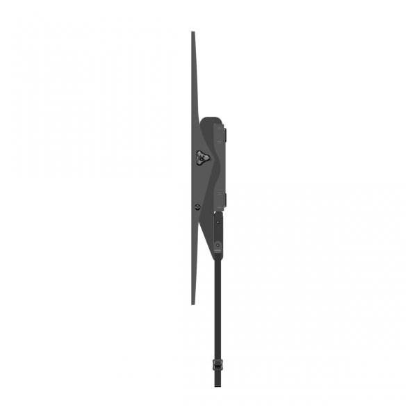 Secura Tilting Wall Mount For Flat Panel Tvs