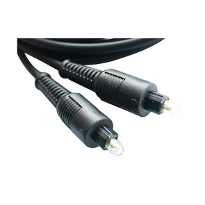 Contractor Series Optical (Toslink) Cable 20m