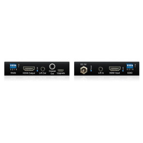 Blustream SC11HD-V2 HDMI 4K HDCP 2.2 Down Scaler with EDID