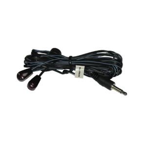 Resi-Linx Double IR Emitter Foxtel Compatible RL-IR800