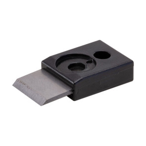 T3 Spare Blade for Compact Crimp Tool T10610