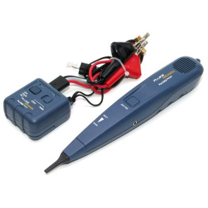 Fluke Networks Analog Tone & Probe Kit PRO3000