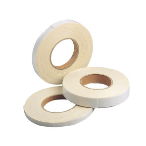 Cabac Double Sided Tape 12mm x 10m DST12