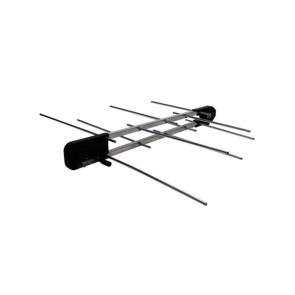 Hills Tru-Band Passive Silver Bullet VHF Antenna (Box) FB608026