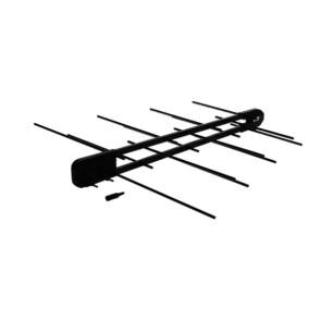Hills Tru-Band VHF Black Arrow Antenna (Loose) FB608025