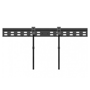 "Secura Low Profile Wall Mount for 40"" - 70"" Flat Panel TVs 50kg QLL22"