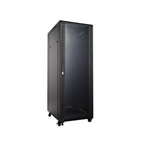 Hypertec S Series 32RU Rack Cabinet 600W 1655H 800D