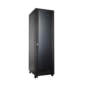 Hypertec H Series 42RU Rack Cabinet 600W 2055H 600D