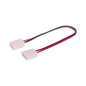 Flexible Lead Joiner for Single Colour 5050 LED Strips X3247