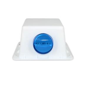 Siren Cover Kit - External Siren & Strobe