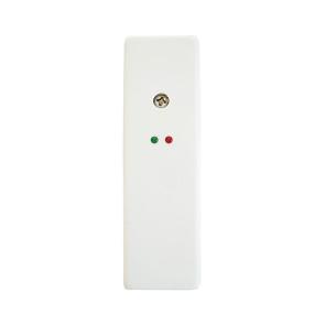 Sencor Shock Sensor WSD01