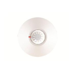 Paradox 360deg Ceiling Mounted PIR (Bus Compatible) PDX-DG467