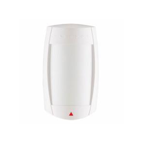 Paradox Wireless Dual Optic PIR 40kg Pet Immunity 433MHz PDX-PMD75