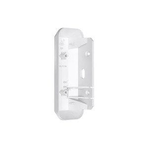 Paradox Wall Bracket for NV35 Series Detectors PDX-SB35