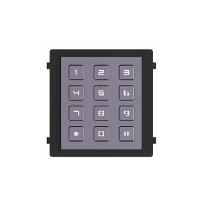 Hikvision Video Intercom Keypad Module DS-KD-KP