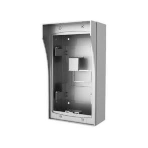 Hikvision Surface Mount Housing for DS-KV8X02-IM Door Station DS-KAB01