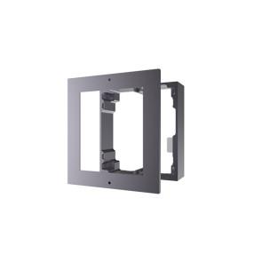 Hikvision Intercom Door Station Housing Surface Mount for 1 Module DS-KD-ACW1