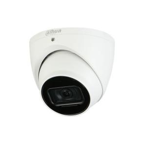 Dahua 6MP Eyeball Network Camera 50m IR 2.8mm with SMD DH-IPC-HDW3641EM-S-S2-0280B