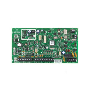 Paradox Hybrid 10 Zone (ATZ) Panel PCB Only PDX-MG5050PCB