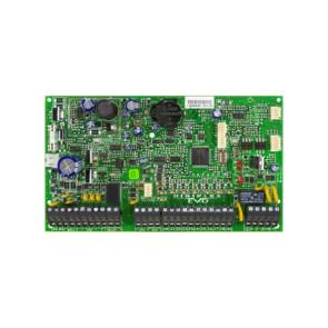 Paradox EVO 192 Zone Alarm/Access Control Panel PCB  PDX-EVO192