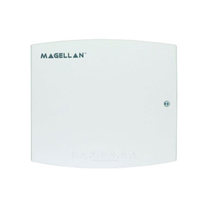 "Magellan Wireless Expansion Module ""RX & TX"" PDX-RTX"