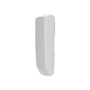 Paradox Wireless Door Contact, 2-Zone, 433MHz PDX-DCTXP2