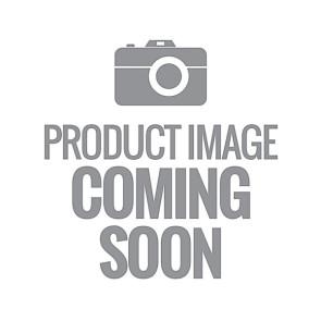 Digitek Fig 8 Speaker Cable 412/0.12 Clear 10awg 100m Roll