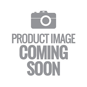 Hypertec S Series 18RU Rack Cabinet 600W 988H 600D