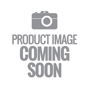 Blustream HEX100HDVGA-KIT 4K HDBaseT Extender Set with HDMI / VGA up to 100m