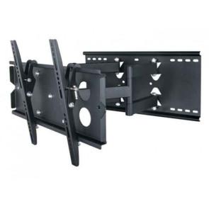"23-37"" Universal LED/Plasma/LCD TV Wall Mount Pivot/Tilt Bracket PLB127S"
