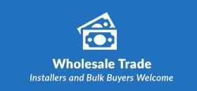 Wholesale & Trade